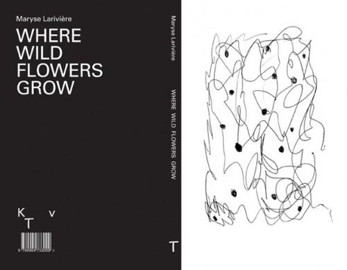 Where Wild Flowers Grow