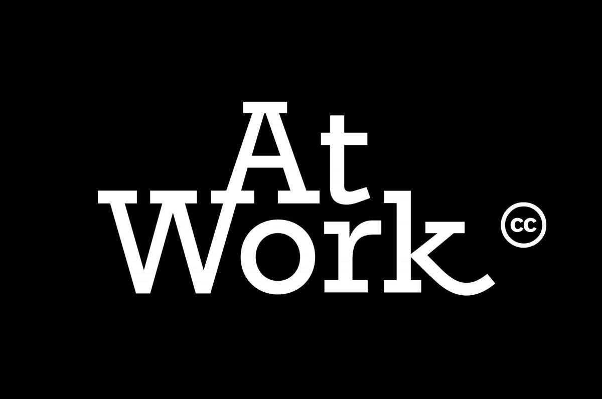 AtWork @ Kunstverein