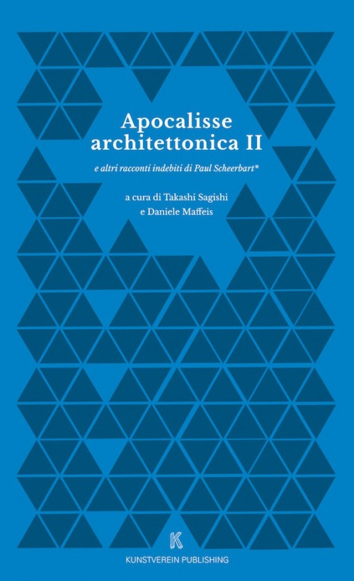 Apocalisse Architettonica II