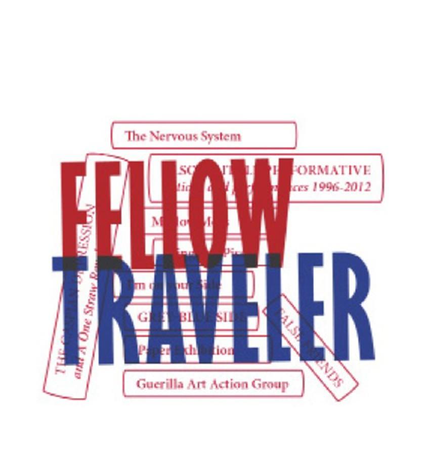 Fellow Traveller